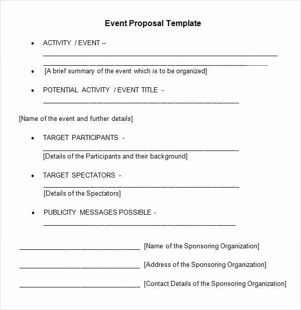 Wedding Venue Business Plan Template Fresh 30 Sample Event intended for Wedding Venue Business Plan Template